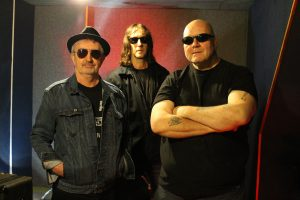 the lurkers studio pic 1