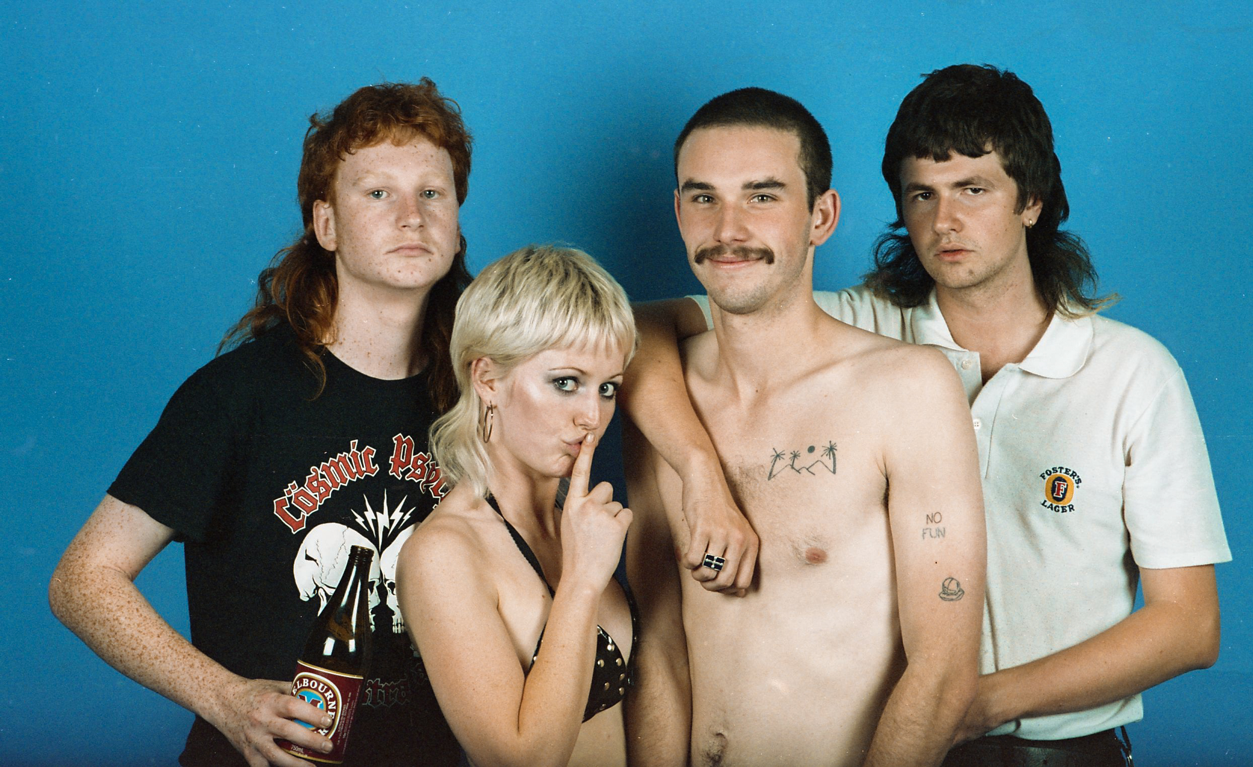 Amyl-And-The-Sniffers
